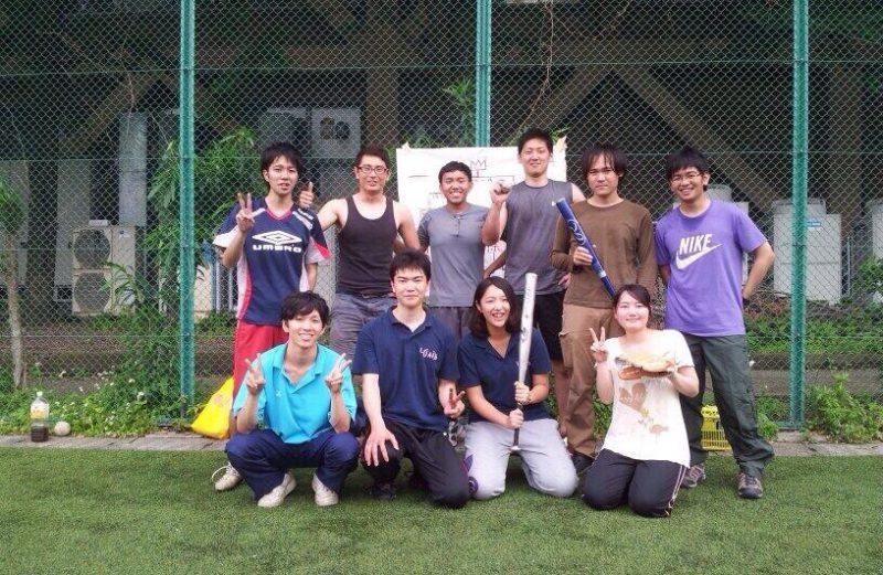2014softball